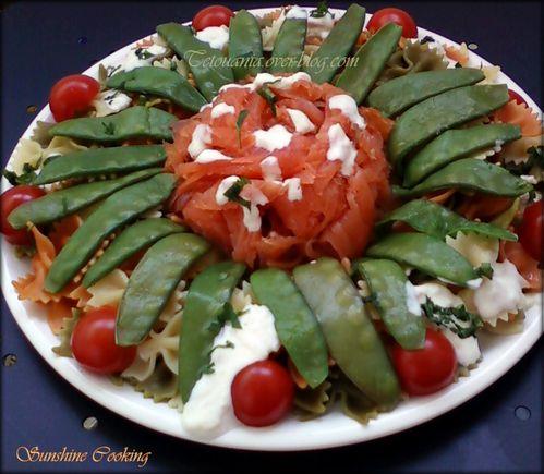 salade-de-pates-au-saumon-fume-1.jpg