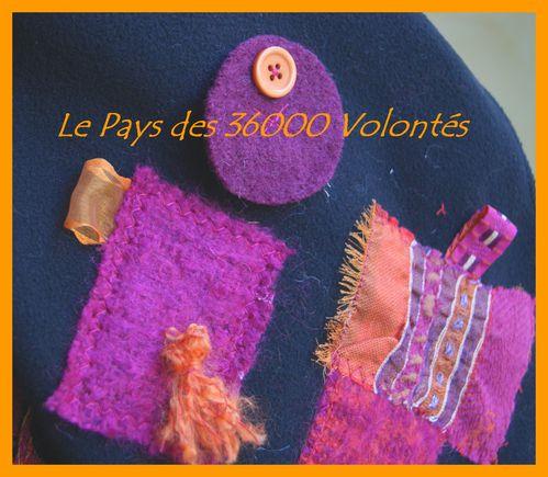 Arc-en-Ciel-Polaire-Orange-Fushia--3-.JPG
