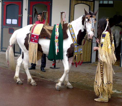 indienne-cheval-copie-1.jpg