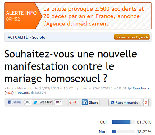 Figaro-sondage-vers-une-3e-manif.png
