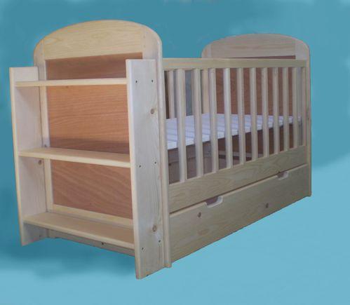 lit enfant sur mesure best nos produits phares with lit enfant sur mesure lit cabane sur. Black Bedroom Furniture Sets. Home Design Ideas
