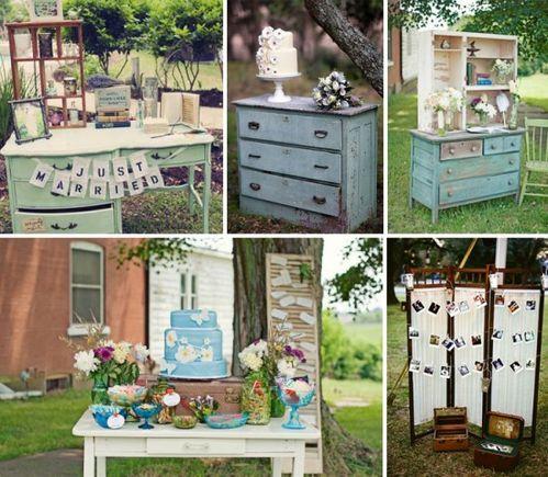 vintage-furniture1-550x479