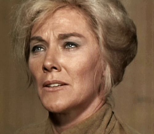 JEANNE COOPER (1)
