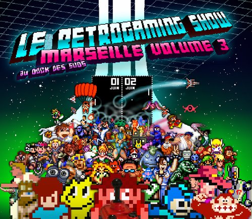 retrogaming-marseille.png