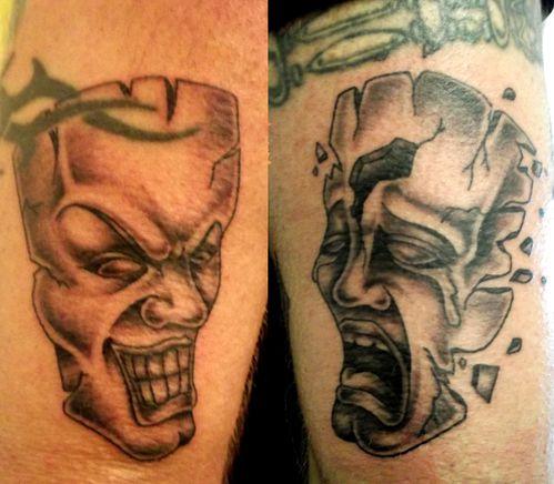 tattoo aldo photo
