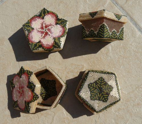 boites flower 4