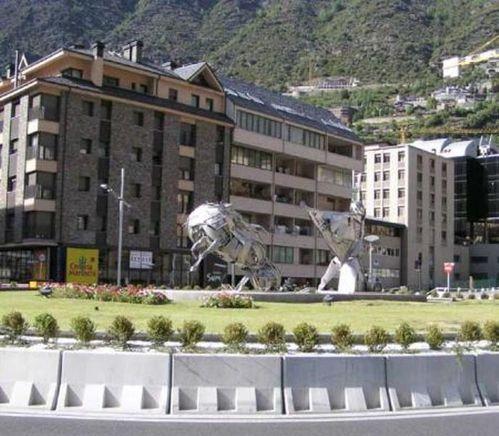 Andorre-1.jpg