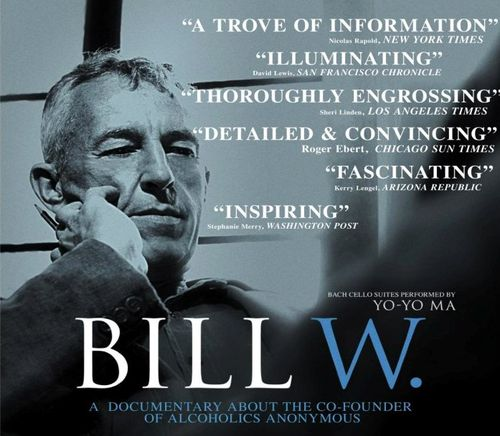 bill w doc 1h-