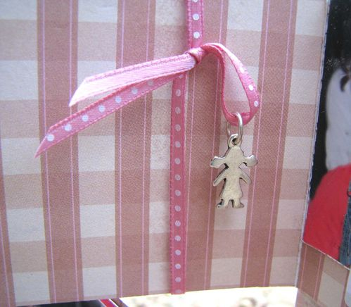 scrap_mini-louna-2-ans-detail-2.jpg