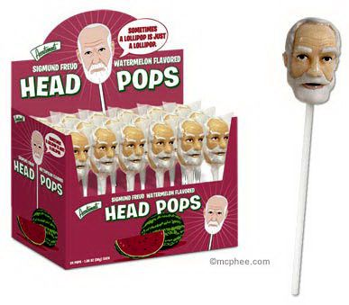 freud-head-lollipops