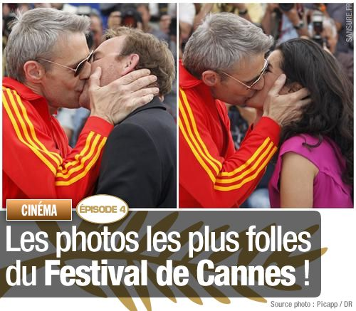 photos-folles-cannes-ep4.jpg