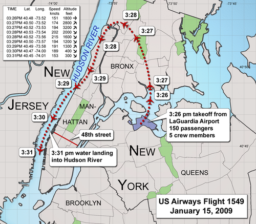 686px-US_Airways_Flight_1549.png