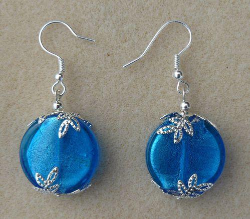 Bo petit palet aquamarine 3