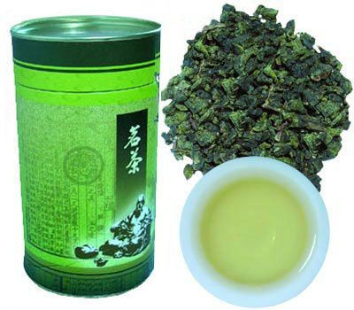 400x350_images_Oolong-Tea.jpg