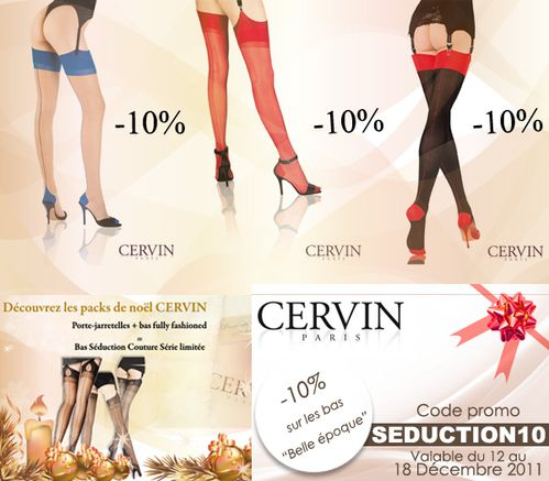 PROMO-CERVIN-BELLE-EPOQUE.jpg