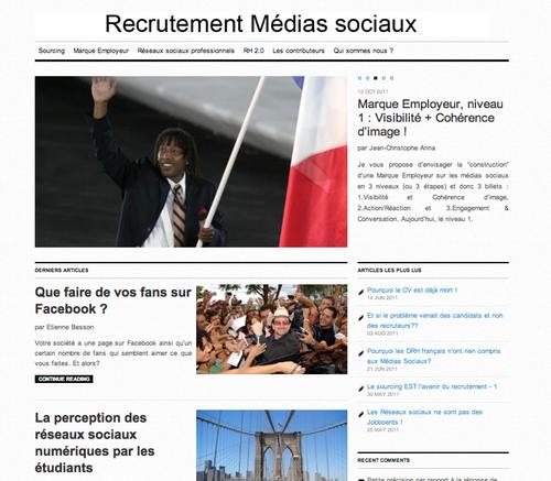 Recrutement-Medias-Sociaux-Recrutement-2.0-Marque-employeu.png