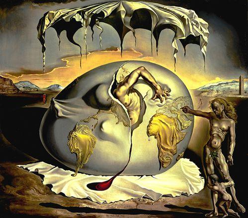 Salvador-Dali--Enfant-geopolitique-observant-la-naissance.jpg