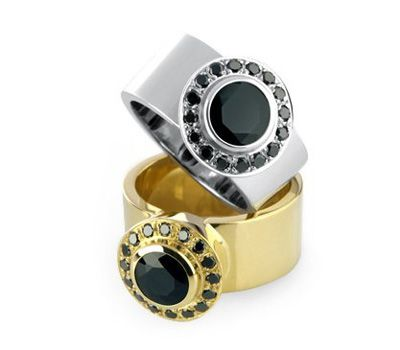bague-elle-sigomonta-diamants-noirs