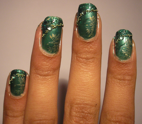 Concours-Vert--Alvina-Nail.png