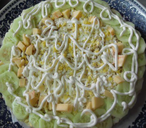 salade-sale-au-8-couleurs.jpg