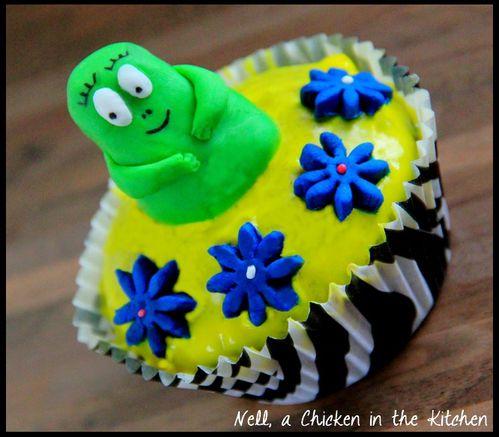 barbapapa-cupcake.jpg
