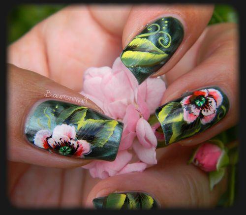 nail-art-astra-magnetic-07-5.jpg
