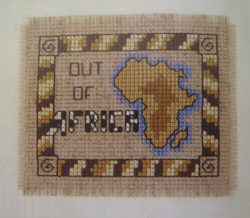 Carte-postale-Out-Of-Africa-point-de-croix.JPG