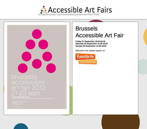 Accessible-art-fairs-date