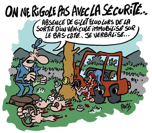 la-securite-routiere-par-l-ump.jpg