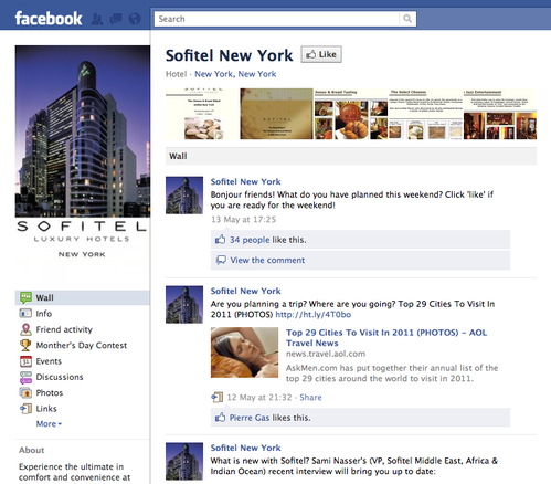 Sofitel-New-York-facebook.png