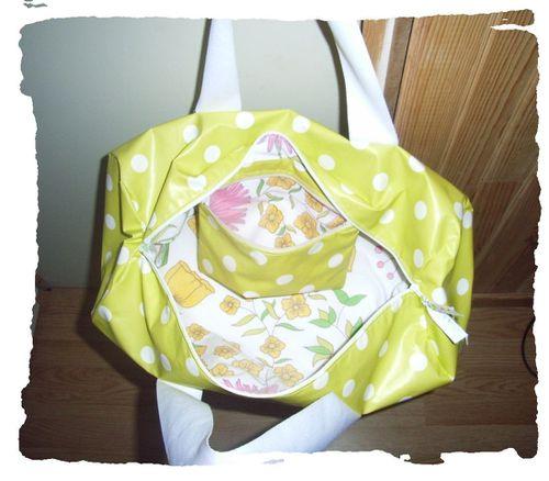 sac-20-10-2011_0003.jpg