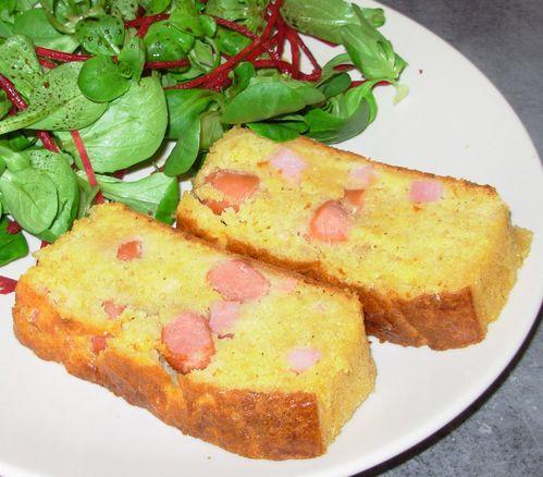 Cake jambon-knacki4