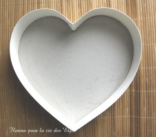 boite-st-valentin-06.jpg