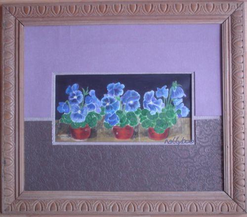 peintures octobre 2008 002
