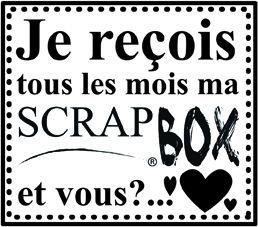 scrap-box.jpg