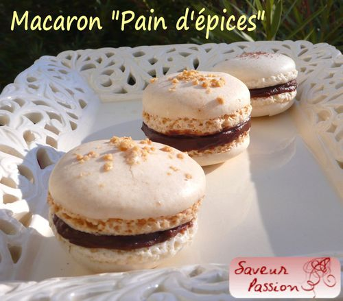 macaronpainepices.jpg