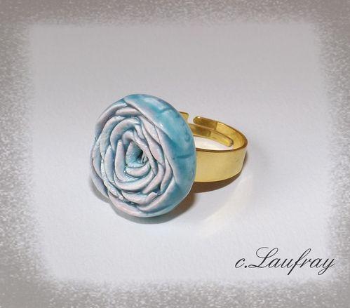 bague-fleur-turquoise-ceramique.jpg