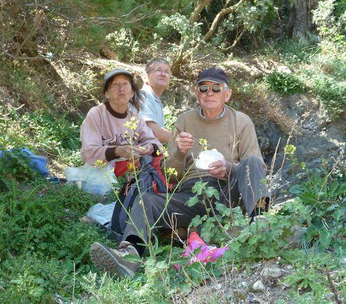 2012-04-12-Presqu'île de Giens-018