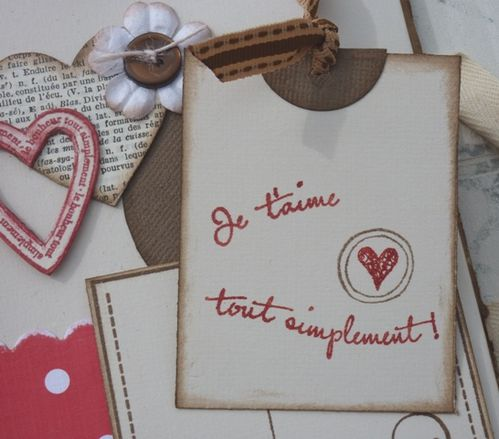 Amour (15)