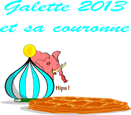 galetteDesRois.png