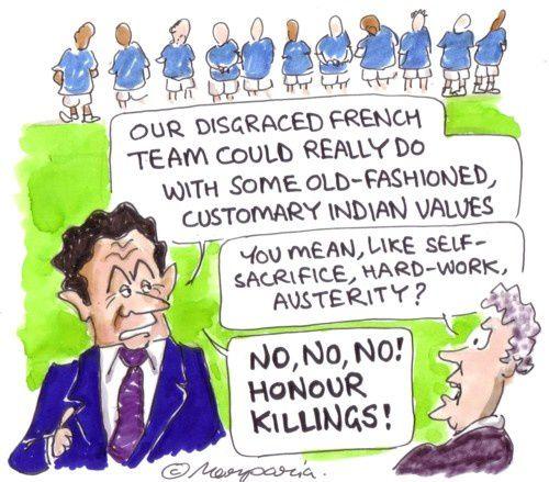 france-football-disgrace-honour-killing-small.jpg