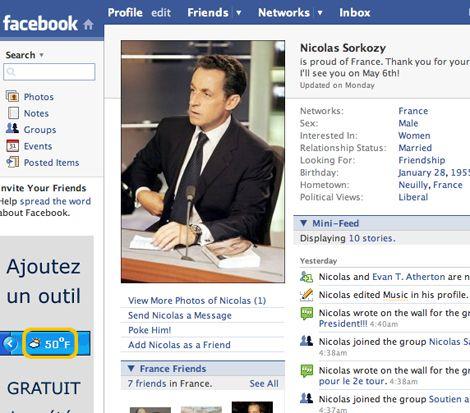facebook-sarkozy.jpg