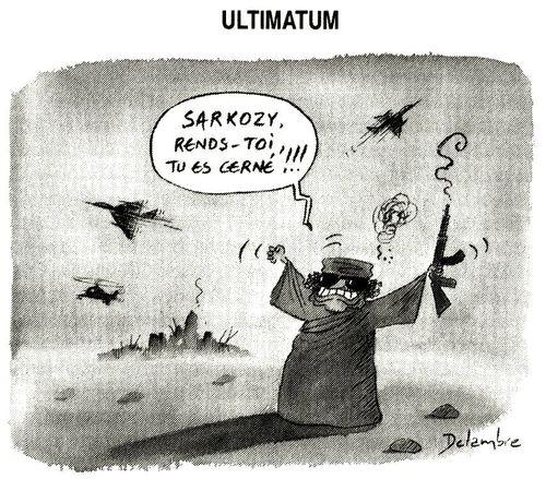 Ultimatum----Delambre---20-07-2011-.jpg