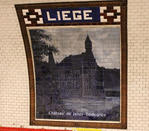 MetroLiège05