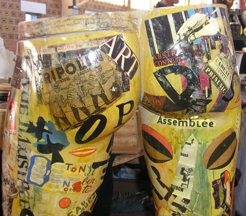 jambes-graphiques-detail.jpg
