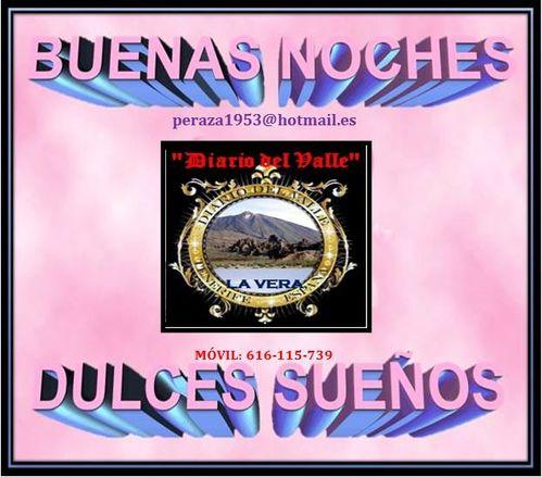 BUENAS-NOCHES.JPG