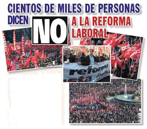 no-reforma-laboral