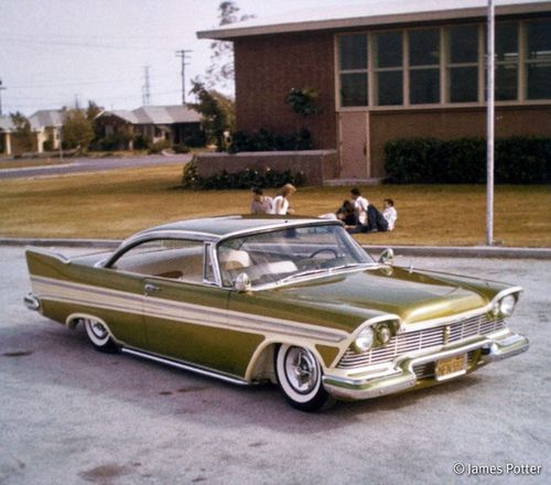 ryHolloway1957PlymouthPotter04-vi.jpg