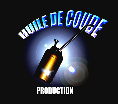 Img_Accueil2.png