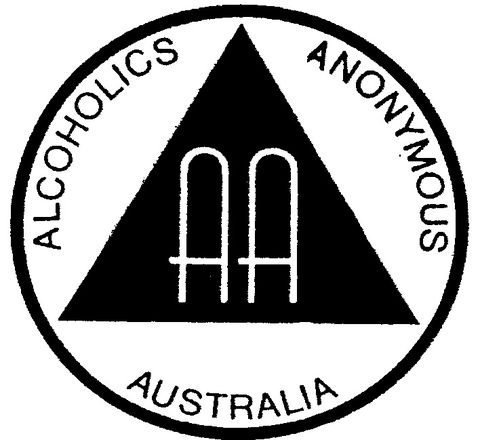 AUSTRALIE 22